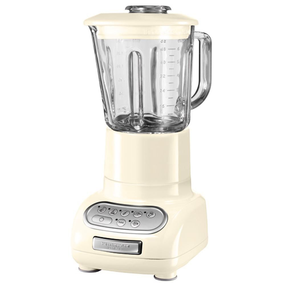 Bon Coin Robot Patissier kitchenaid artisan blenders   mélangeur kitchenaid, petits