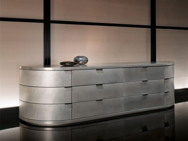 find this pin and more on armani interiors by
