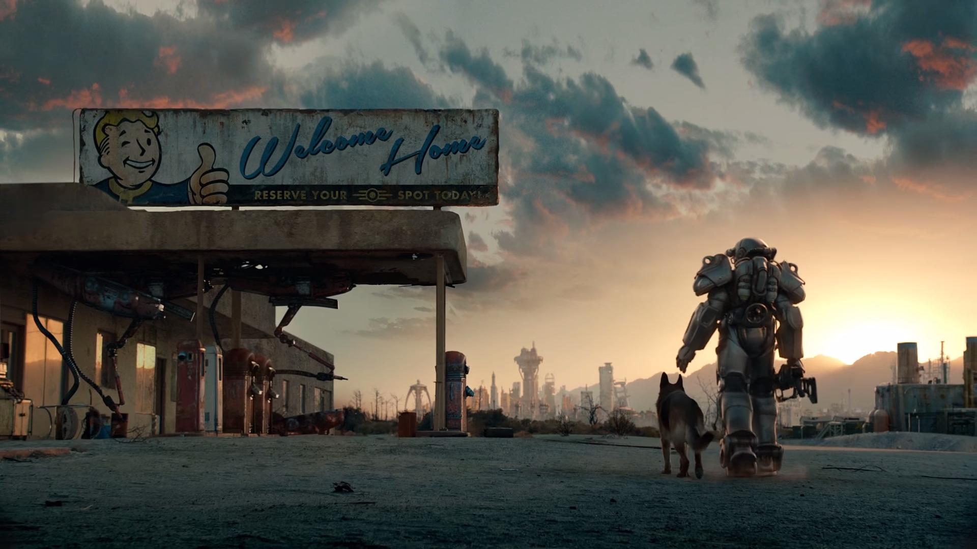 Fallout 4 Desktop Wallpapers Fallout Wallpaper Fallout 4 Wallpapers Fallout Art