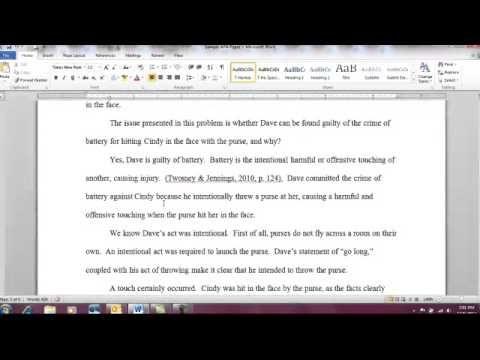 Apa Sample Paper Apa Sample Paper Title Page Apa Apa Formatting