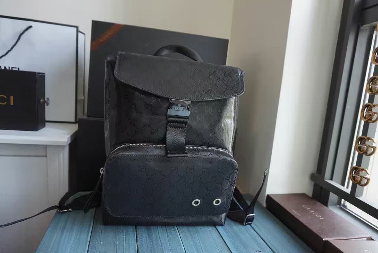 539e675943bc gucci Backpack