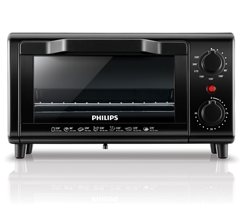 Philips Oven Oven Toaster Oven Philips