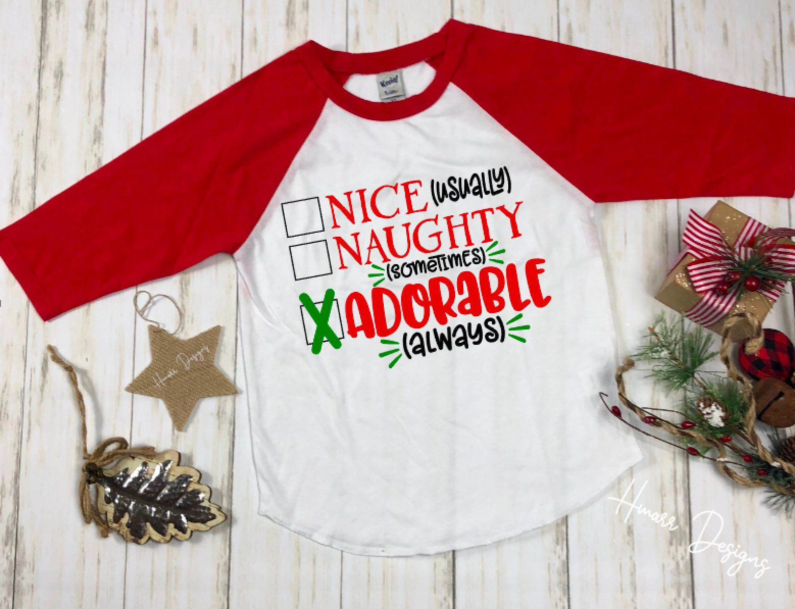 Funny Kids Christmas Shirts, Funny Christmas Shirts Kids, Funny ...