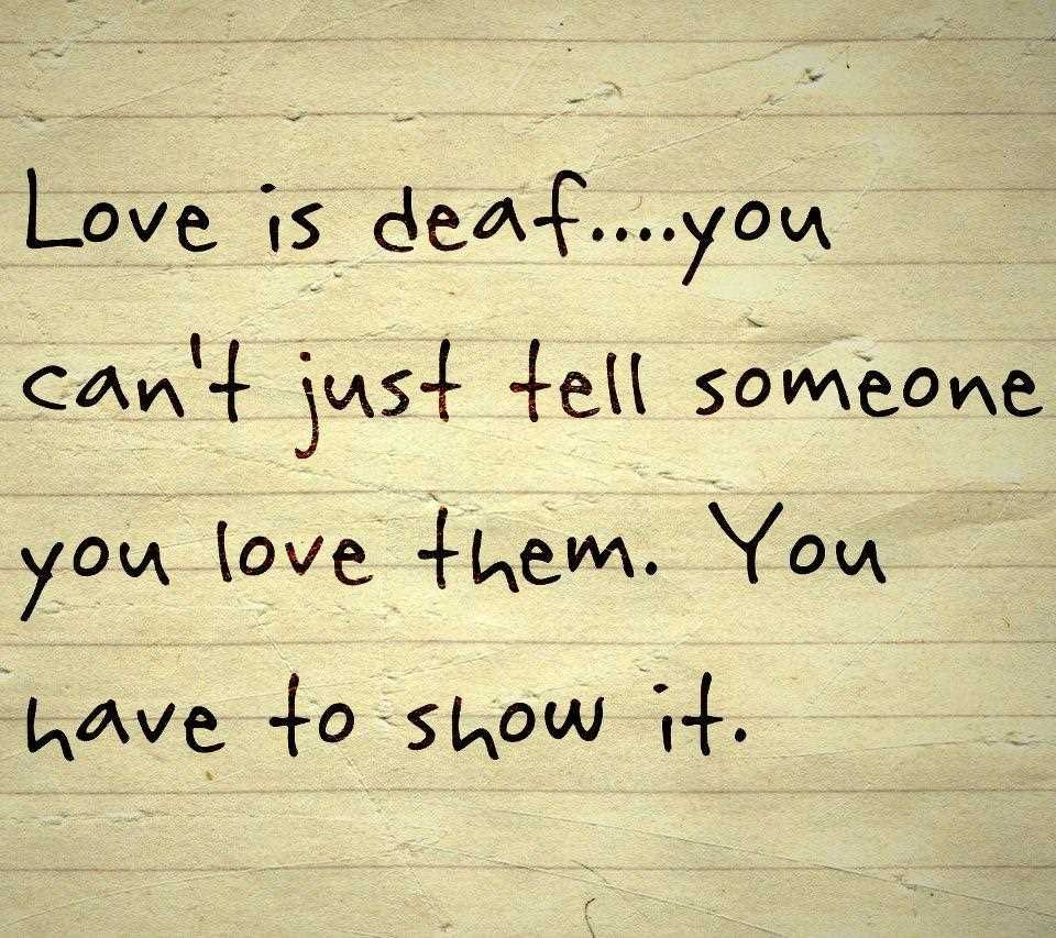 25 TRUE LOVE INSPIRATIONAL QUOTES