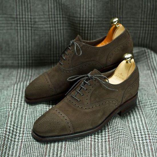 a2ca5bc8202 los-mejores-zapatos-del-mundo-lista-completa-hombre-04