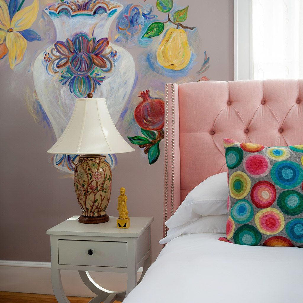 Coolest B&Bs in Portland, Maine Maine bed, breakfast