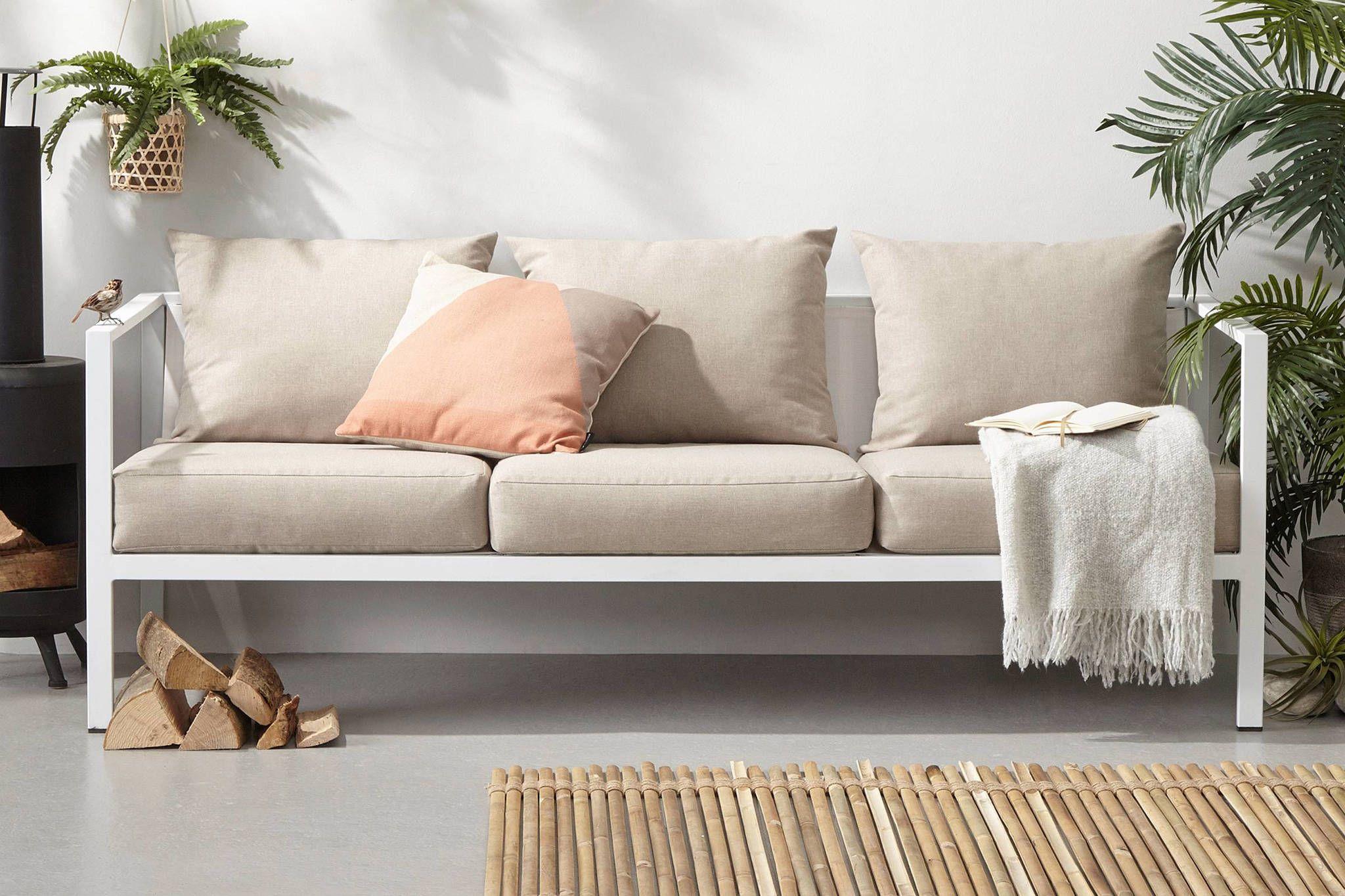 Loungebank Met 2 Fauteuils.Whkmp S Own Loungebank Atlantic In 2019 Dutch House