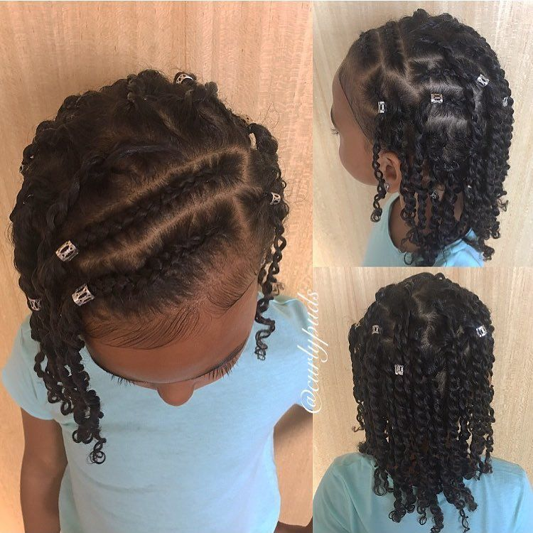 "Two Strand Twist Hairstyles 120 Likes 3 Comments  Curly Puds Curlypuds On Instagram ""This"