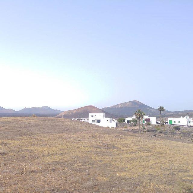 #Lanzarote, what else ?!