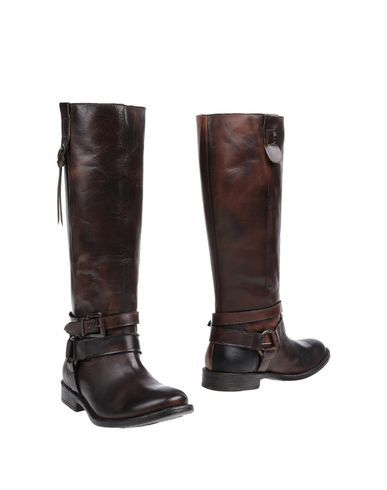 Chaussures - Bottes Bagatt NZQP6py