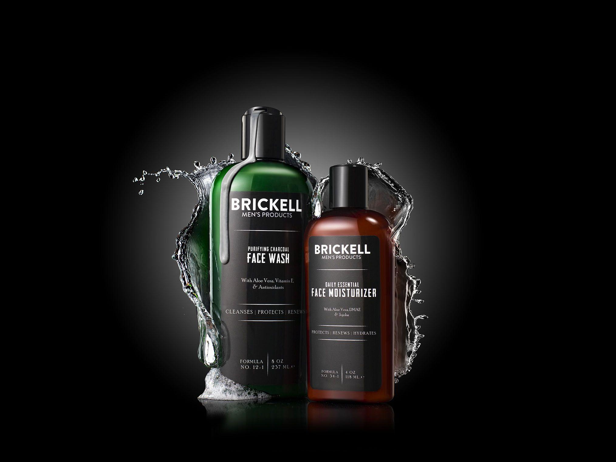 Cosmetics Photography Men S Skincare Mens Skin Care Oily Skin Care Cosmetic Skin Care