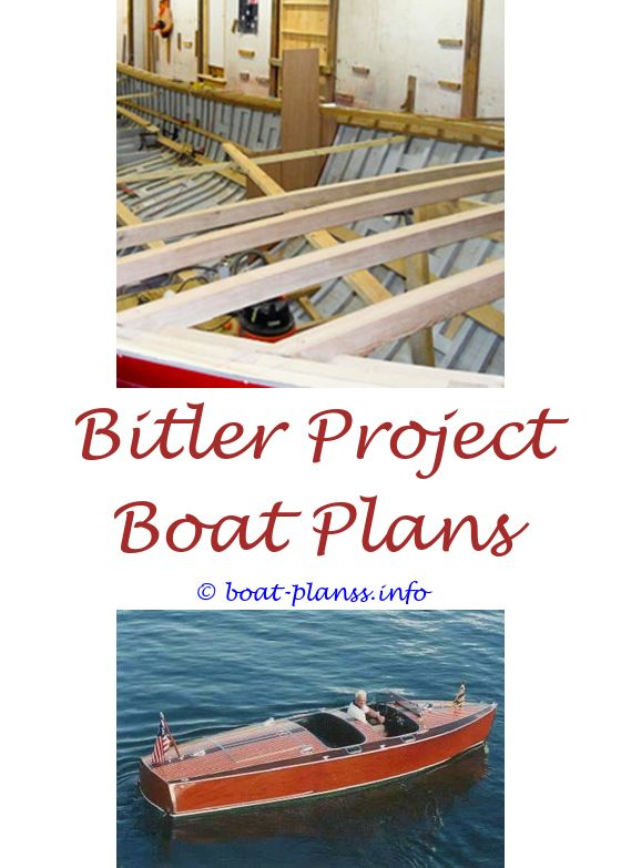 boats to build guy clark lyrics - build a floating boat lift ...