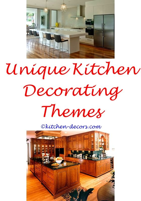 Modernkitchendecor Cute Cheap Kitchen Decorating Ideas