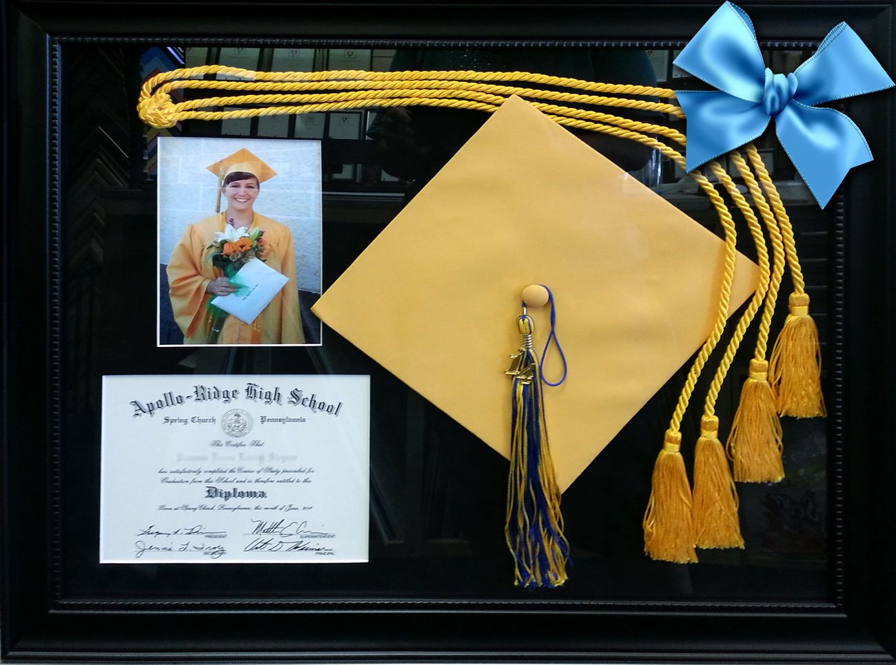 need a high school diploma framed let us help you preserve your valuable memories in