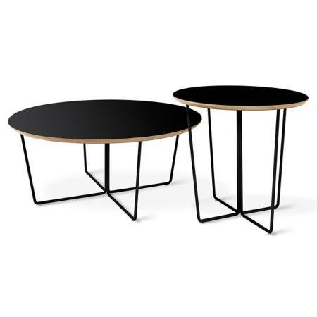 gus modern array coffee table yliving com