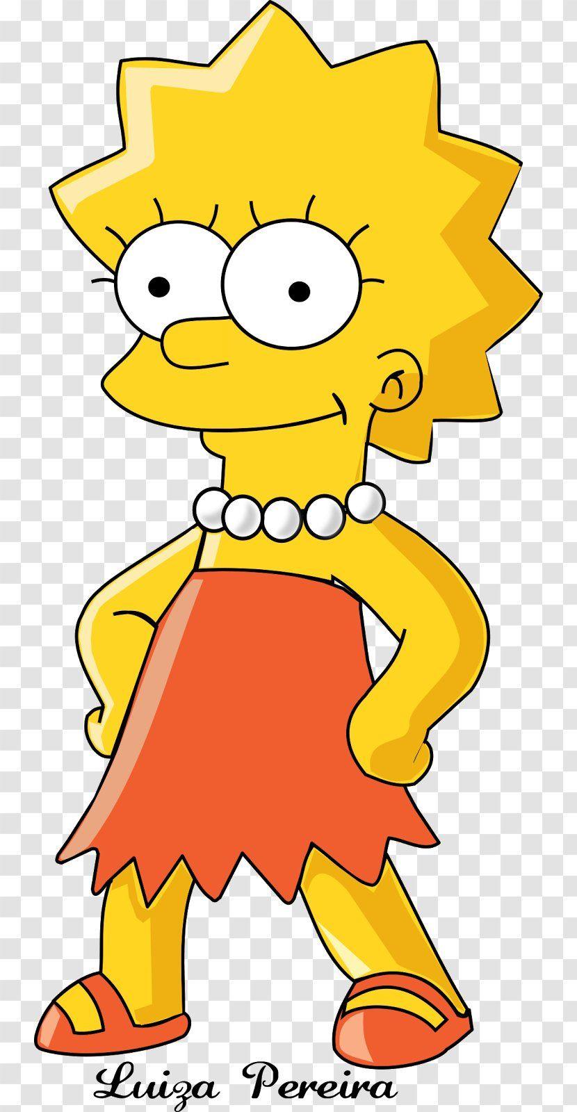 Lisa Simpson Bart Marge Maggie The Simpsons Tapped Out Marge Simpson Protagonist Simpsons Tapped Out Lisa Simps Lisa Simpson Marge Simpson Maggie Simpson