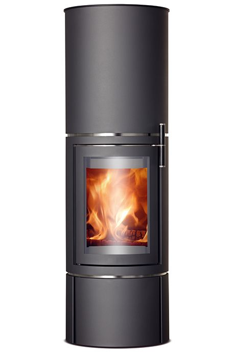 These Are Very Likely The Most Efficient Stoves In The World Today With Burning Efficiencies Up To 93 Xeoos Makes 6 X5 Wood Burning Stove Stove Stove Heater