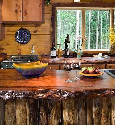 astonishing reclaimed wood counter tops. Countertop 44 Reclaimed Wood Rustic Ideas  Counter top