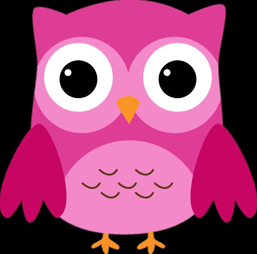 Corujas 3 - owl3.png - Minus   DIY crafts   Pinterest