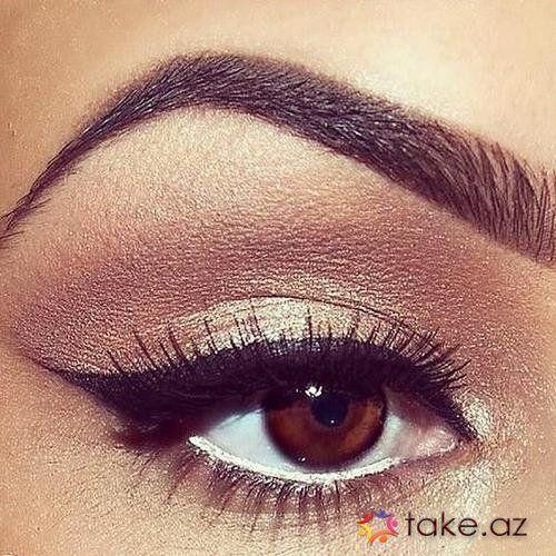 Dlya Vas Take Az Aznetdə ən Real Kollektiv 2014 Azeri Mp3 2014 Turk Mp3 2014 Xarici Mp3 2014 Deyisme Subtle Eye Makeup Skin Makeup Gorgeous Makeup