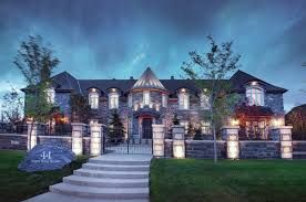 Image result for mansions in alberta