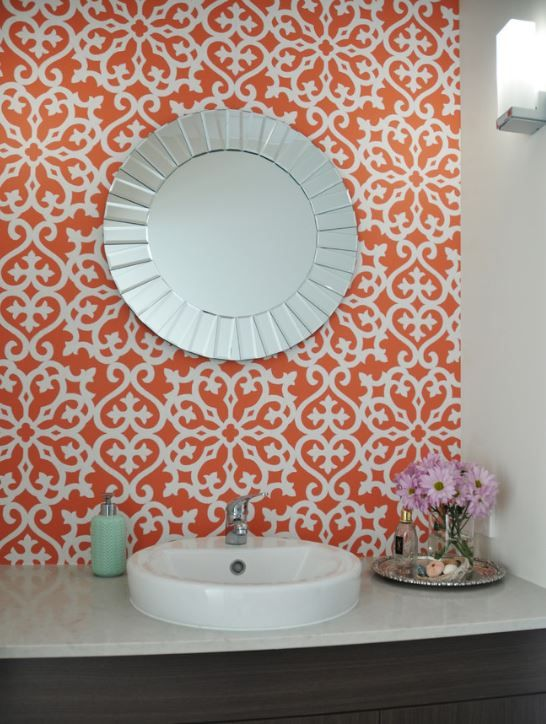 Pin On Designs With Thibaut