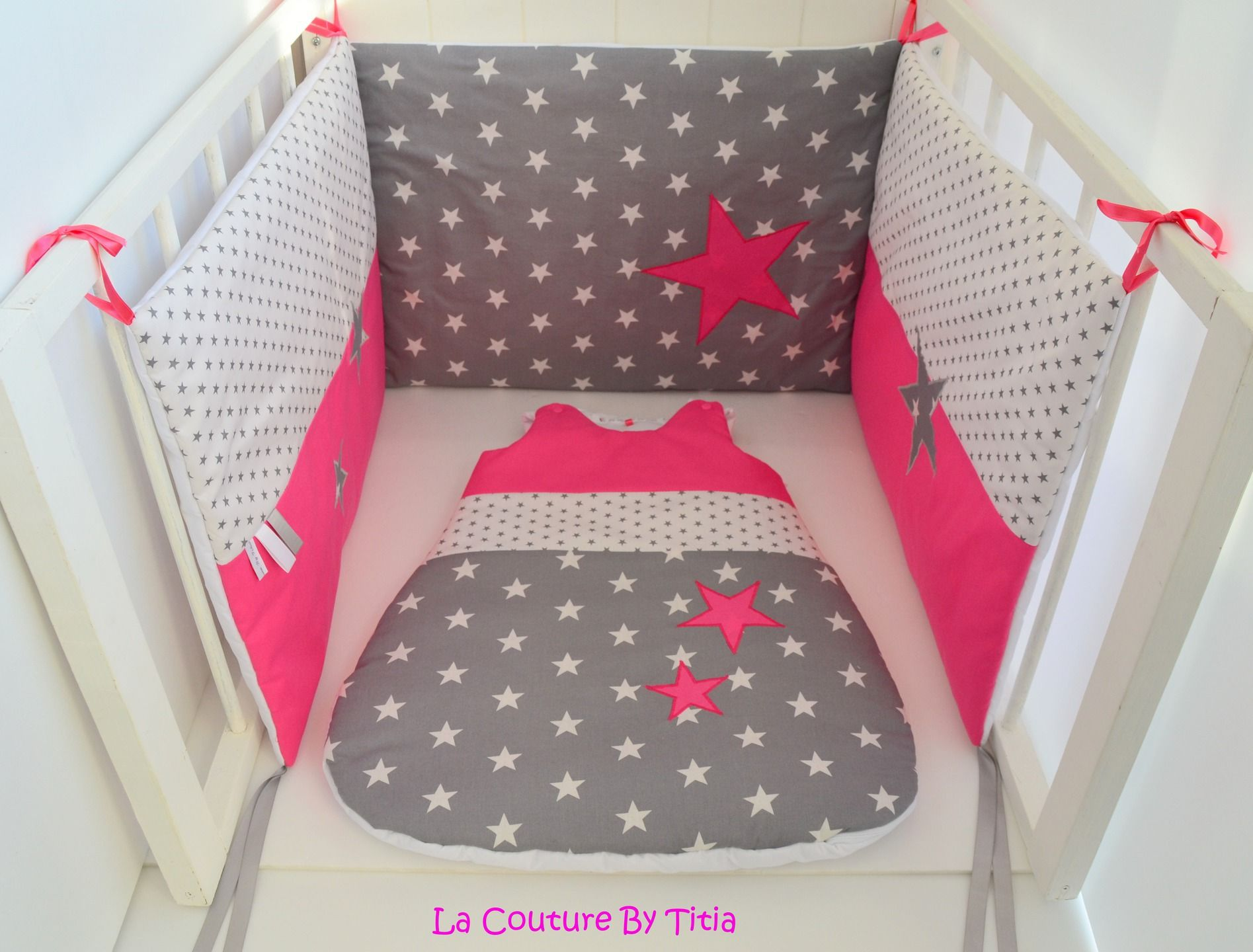 nouveau deco chambre b b fait main. Black Bedroom Furniture Sets. Home Design Ideas