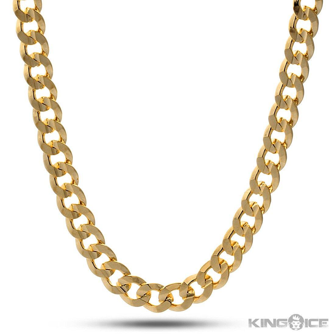 gold chain - Recherche Google   Jewels   Pinterest   Bling, Bling ...
