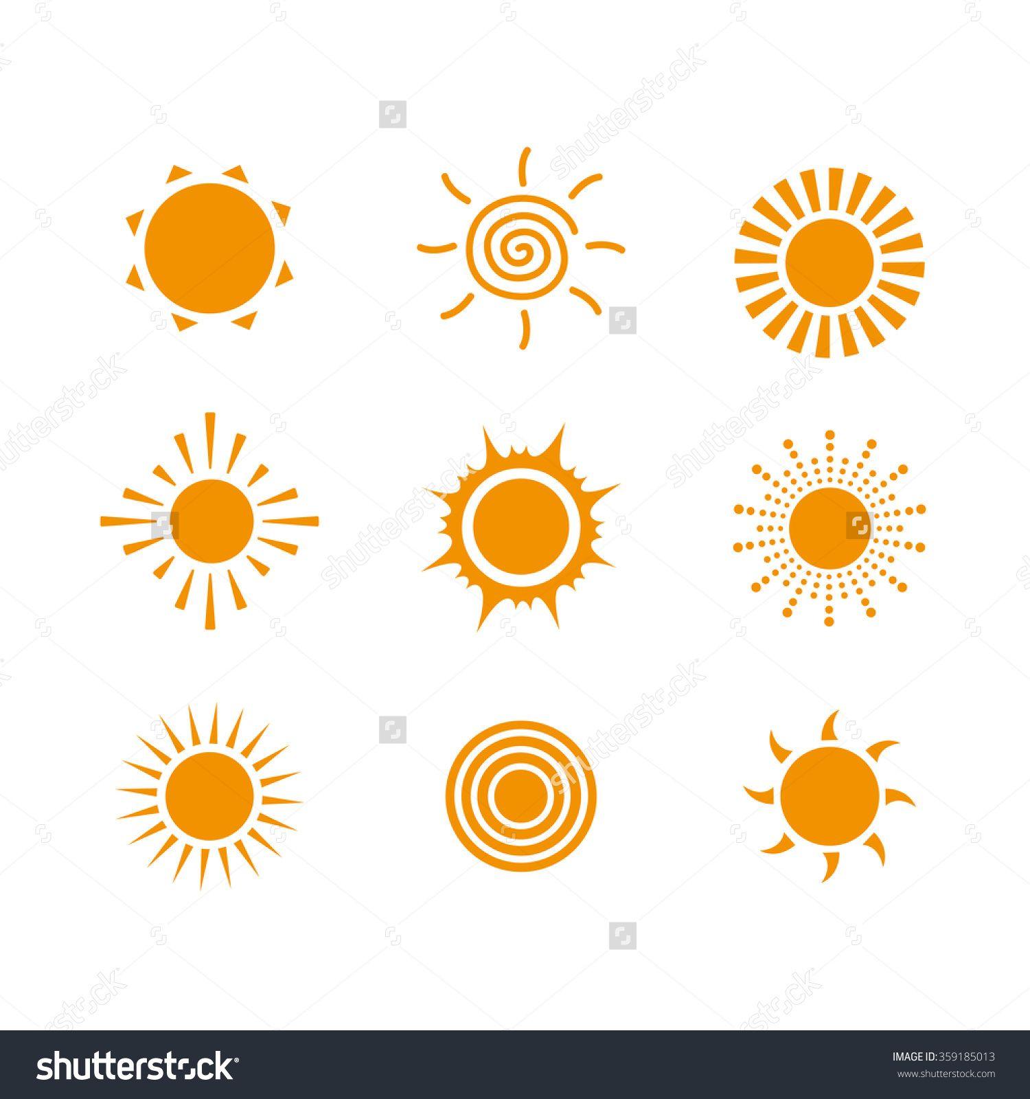 sun logo logo pinterest symbols icons and sun logo buycottarizona Images