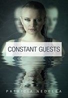 A New Five Star Book Review for Constant Guests from Book Viral