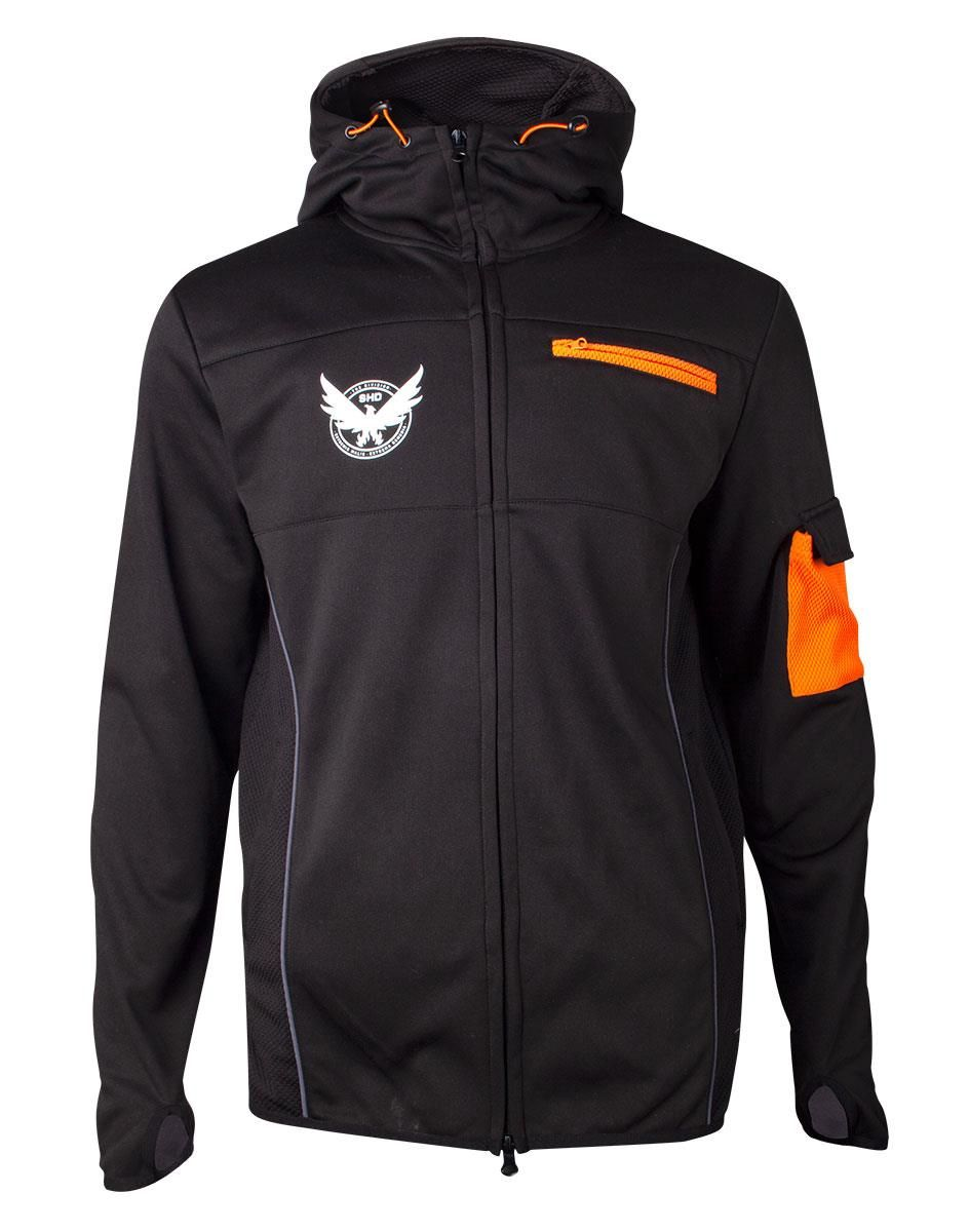 888adefb3a38a The Division  M65 Operative Hoodie Preorder