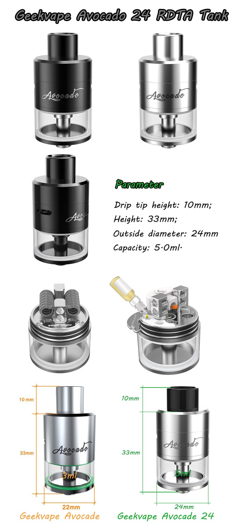Pin by Efun Top - Official Vape Page on Vaping - New Coming