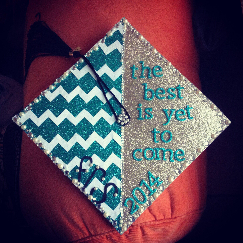 17 best ideas about graduation grad cap white 17 best ideas about graduation grad cap white lace and 99 problems