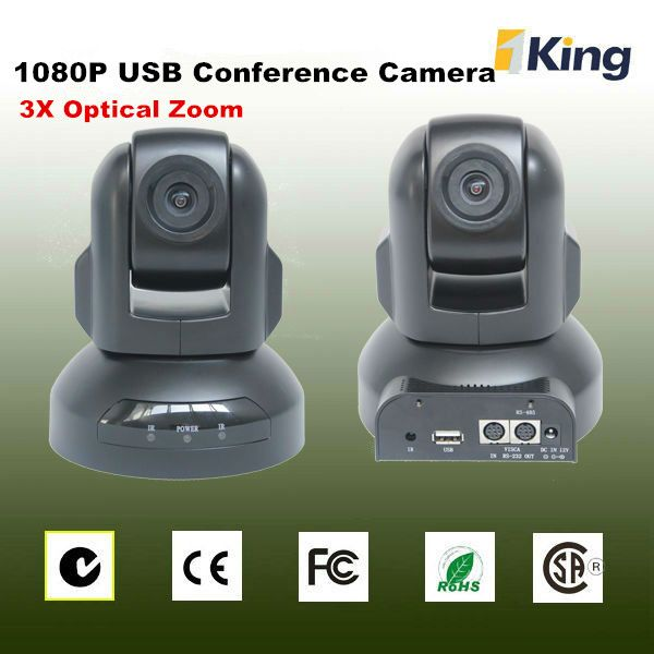 Check out this product on APP China 3x video