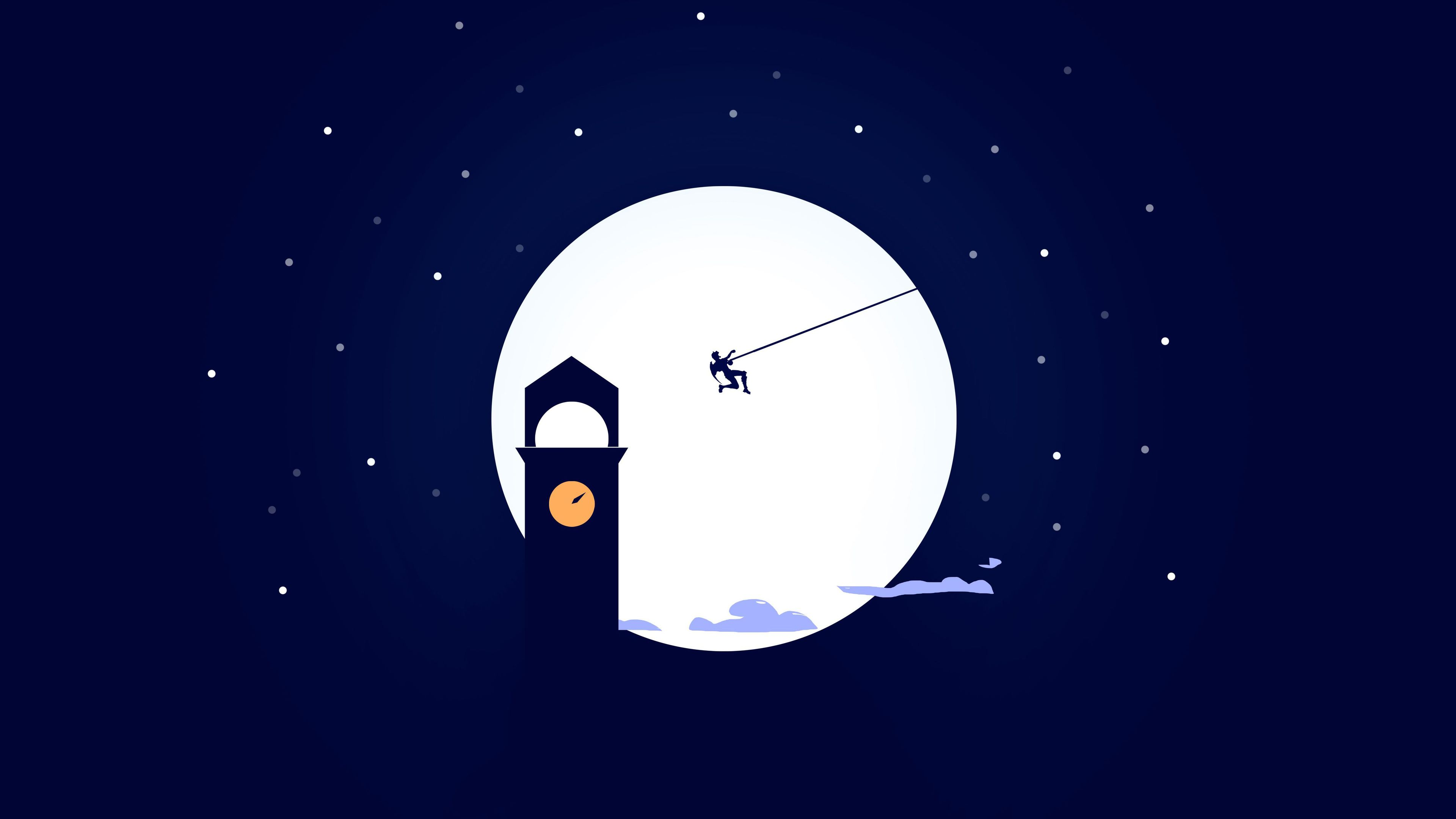 Fortnite Minimal Clock Tower 4k Minimalist Wallpapers Minimalism Wallpapers Hd Wallpapers Games Wallpaper Clock Wallpaper Minimalist Wallpaper Art Wallpaper