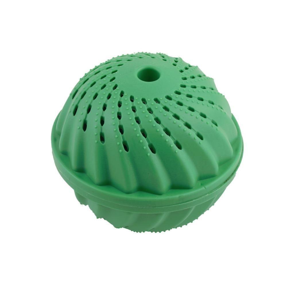 Washing Ball Eco Laundry Ball Magnetic Anion Molecules Large