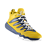 Men's Nike Indiana Pacers
