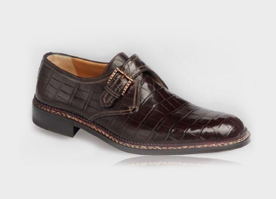 caterpillar shoes testoni shoes 456730062