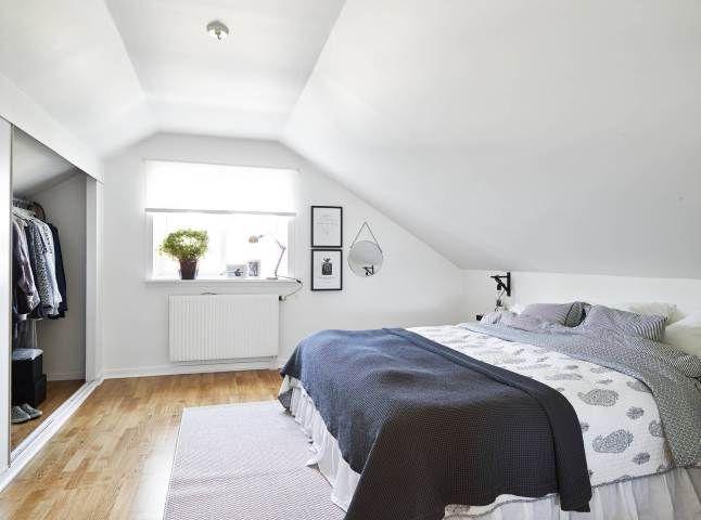 st13 kleiderschrank schr ge bedroom pinterest schr g kleiderschr nke und schlafzimmer. Black Bedroom Furniture Sets. Home Design Ideas