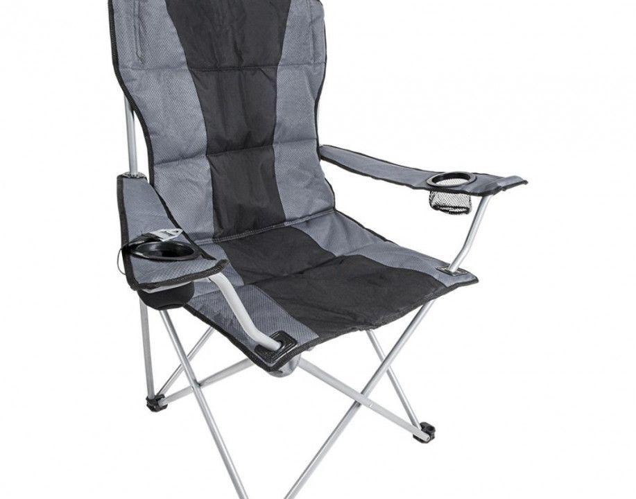Best Beach Chairs For Bad Backs Cool Furniture Ideas Metalfurnitureideas