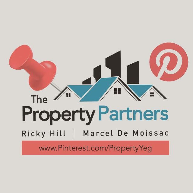 Pin with us! http://www.Pinterest.com/PropertyPartners… #Pinterest #SocialMedia