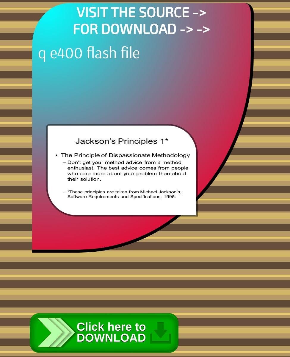 Photoshop cs3 for dummies pdf files