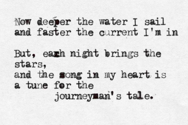 The water johnny flynn musique musique - Bob le bricoleur paroles ...