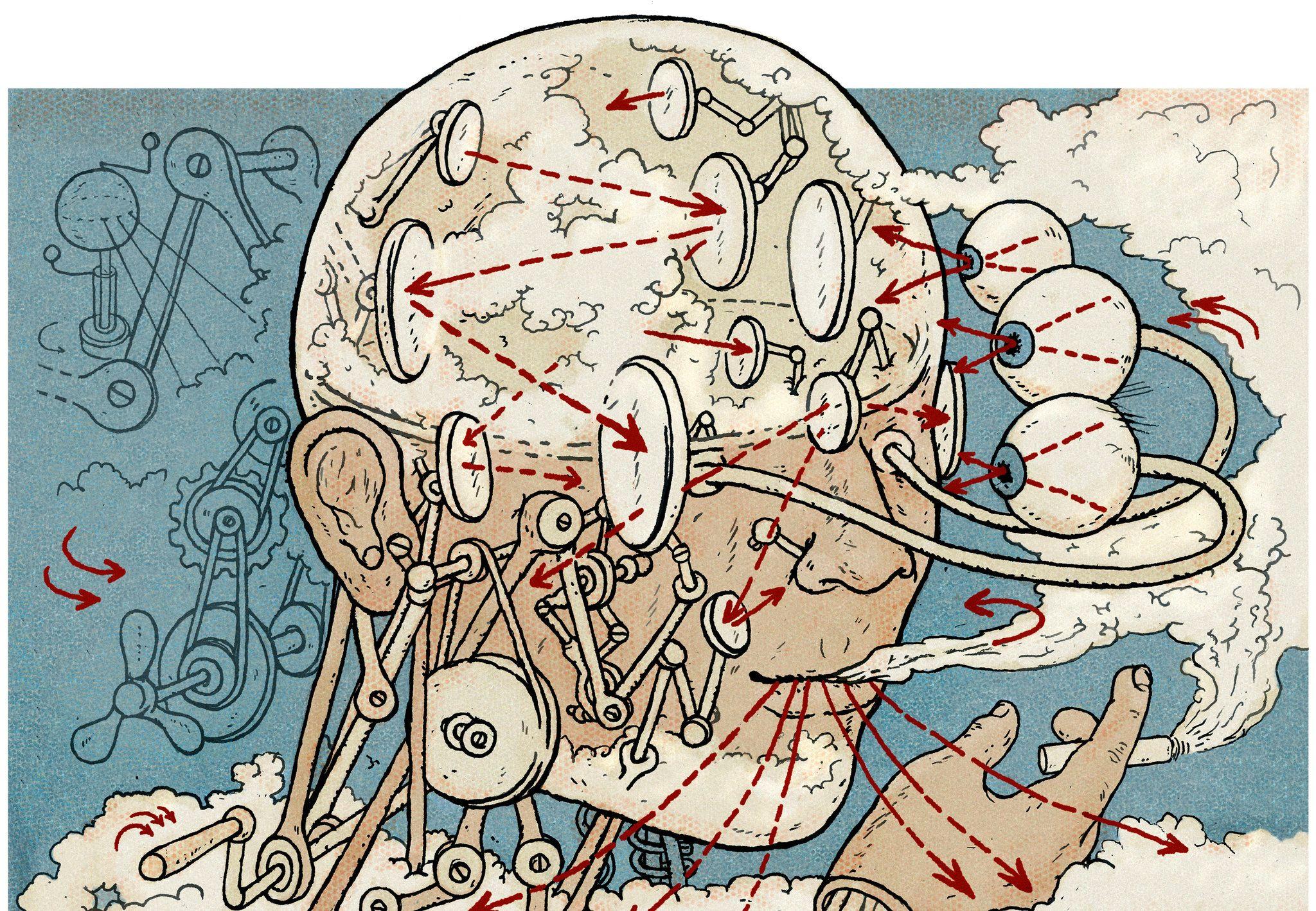 006 Jonathan Rosen Art essay, Essay outline format, Books