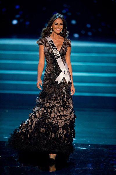 15f0aa500 Miss Universe 2012 Vestidos De Noche