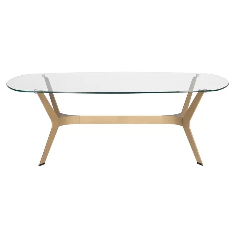 Archtech Modern Coffee Table In 2020 Modern Coffee Tables Coffee Table Coffee Tables For Sale