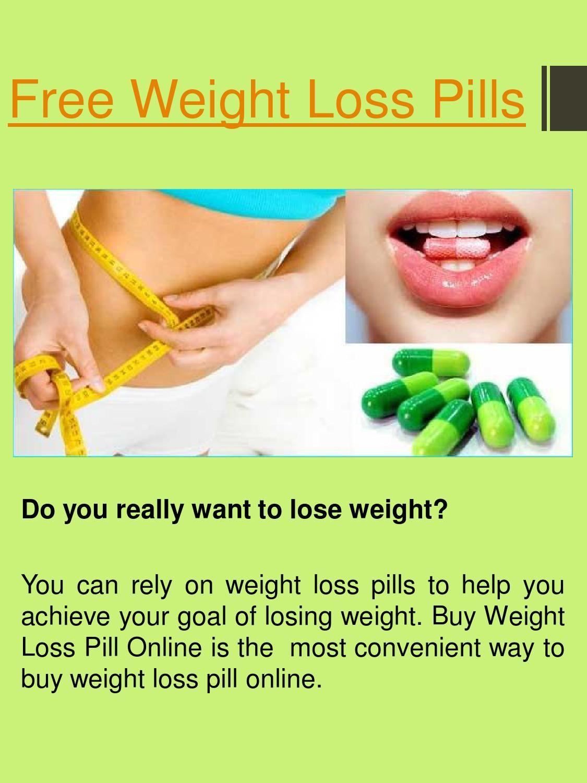 Vitamin b12 shots to lose weight
