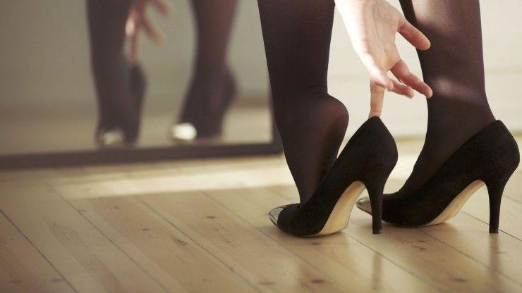как одеваться после 60 лет женщине
