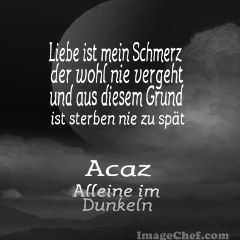Sketchpad Rap Zitate Zitate Rap Zitate Deutsch