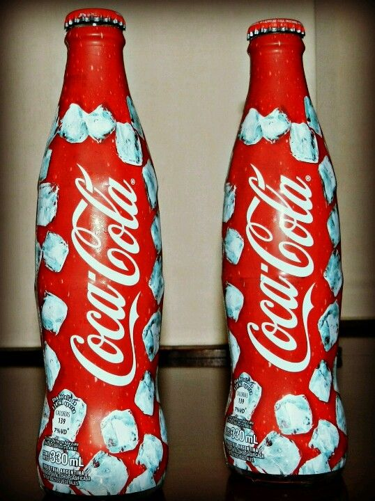 CHECK OUT ALL MY COKE BOARDS AND FOLLOW OUR OTHER BOARDS COCA COLA ADS. COCA COLA BOTTLES, COCA COLA CANS, COCA COLA EVERYTHING ELSE and COCA COLA VEHICLES